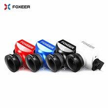 Foxeer Falkor 1200TVL мини/Полный размеры камера 16:9/4:3 PAL/NTSC переключаемый GWDR