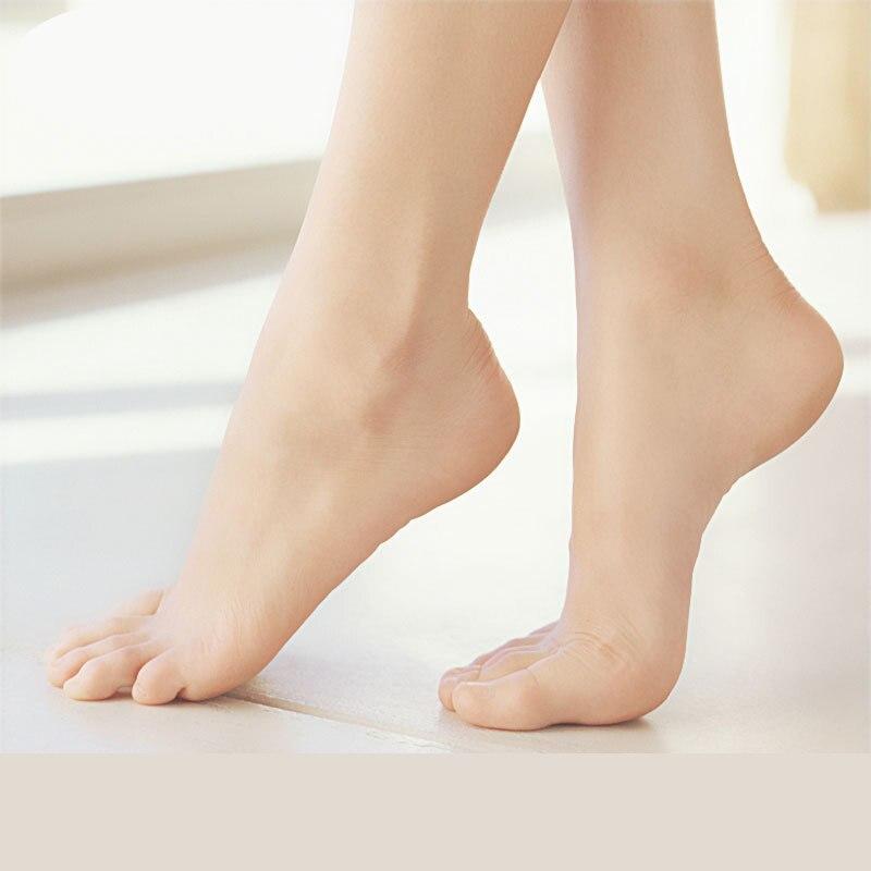 книга жалоб какой ногой вставать пяткой на фото преимуществ мускуса кабарги