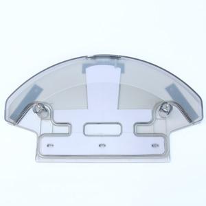 Image 2 - Ecovacs Deebot DT85/DT83/Robot Stofzuiger Smart Accessoires Watertank Opbergdoos Accessoires