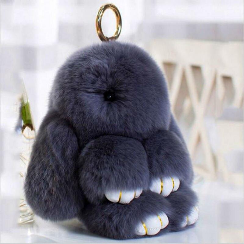 яфей кролик бесплатная доставка
