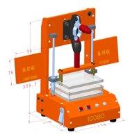 https://ae01.alicdn.com/kf/HTB13YDUumcqBKNjSZFgq6x_kXXae/PCBA-การทดสอบเคร-องม-อ-jig-โมด-ลหลอดไฟ-LED-board-แผงควบค-มอเนกประสงค-แผ-น-universal-test-กรอบ.jpg