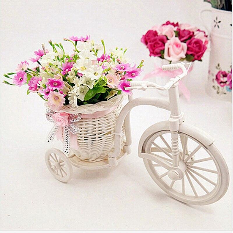 achetez en gros artificielle fleur d 39 orchid e en ligne des grossistes artificielle fleur d. Black Bedroom Furniture Sets. Home Design Ideas