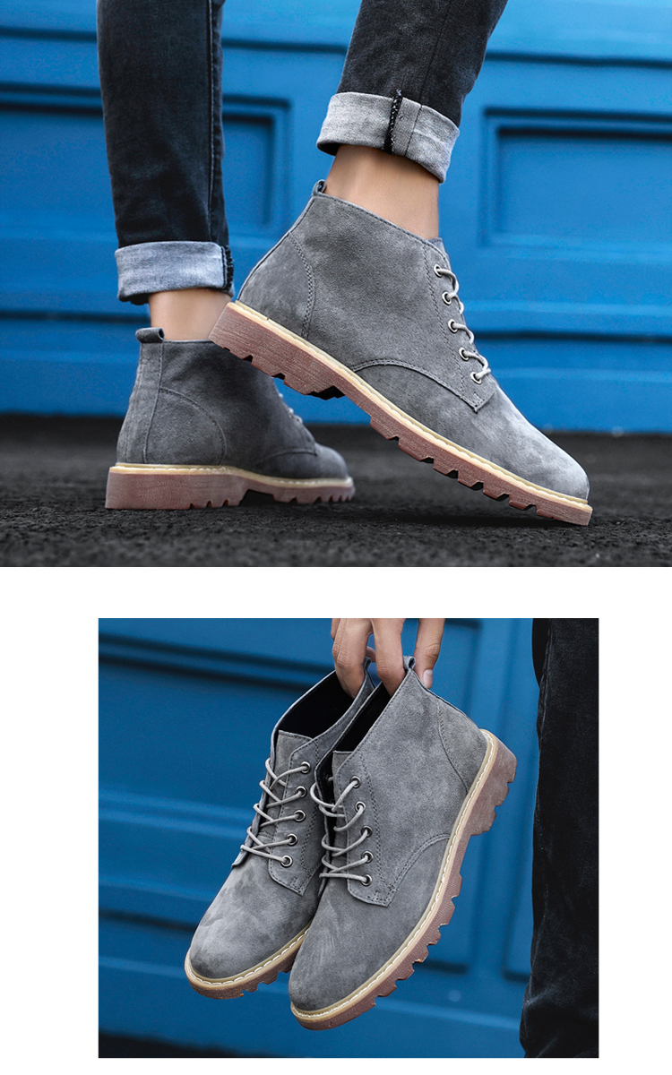 men boot shoes (16)