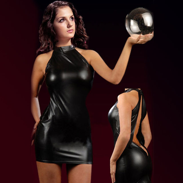 Hot sexy tight dress