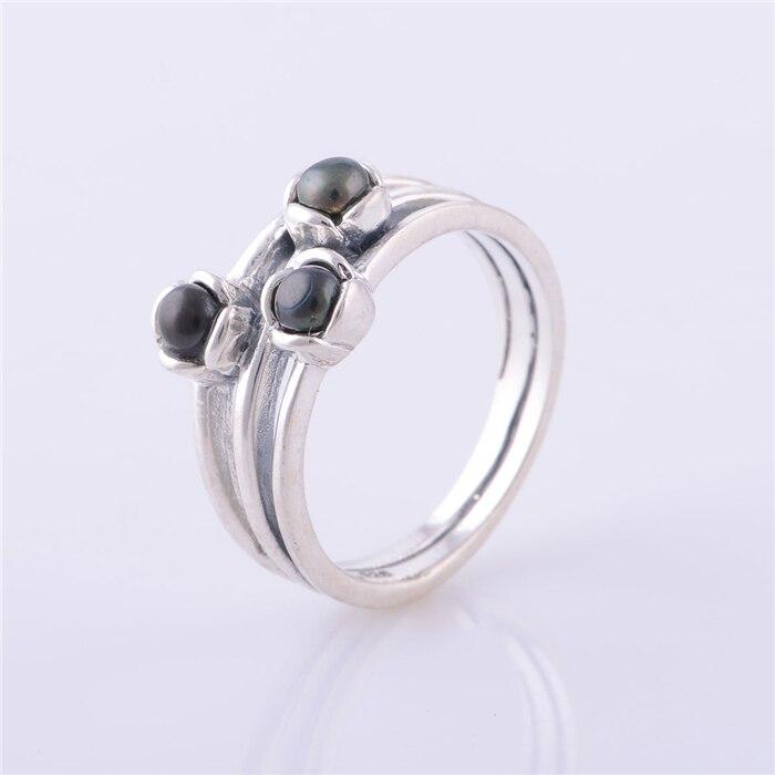 676c1ee3e ... pearl bloom dangle charm 790497gp 171b7 e58d7; promo code for grey  moonstone silver june birthstone ring pandora pandora online shop 925  sterling silver
