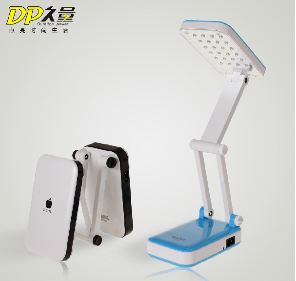 DESK Panel 666 Lights LED FOLDABLE LED LAMP from in Lights Nv8mwn0