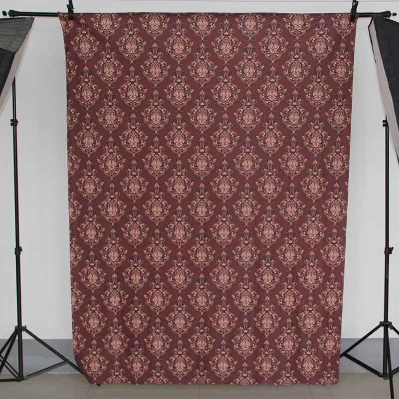 150x200cm Polyester Photography Backdrops Sell cheapest price In order to clear the inventory /1 day shipping RB-013