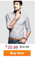 популярное мужская мода бренды с коротким рукавом рубашки поло камиза поло ральф мужчины полосатый рубашки 100% хлопок м-3XL ДСТ-8090