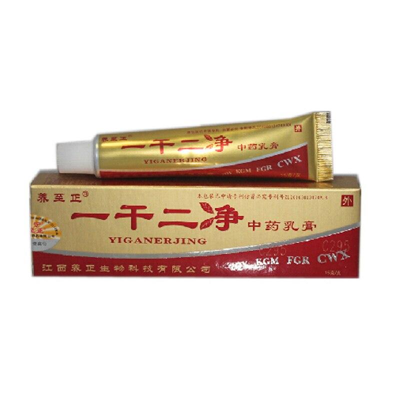 Крем при псориазе китай
