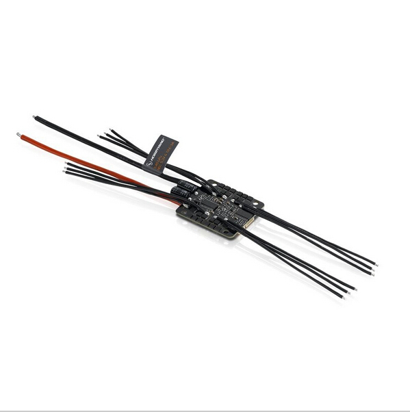 F19576 Hobbywing Xrotor 12A 4IN1 1-4S Micro Brushless ESC 5v 1A Speed Controller Support oneshot125 For RC drone modle car bearing sets bearing kit tamiya car ts 02 gti free shipping