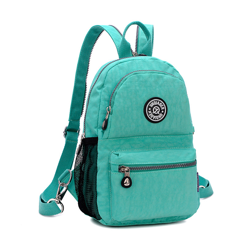 Aliexpress.com : Buy New Casual Women Backpack Female