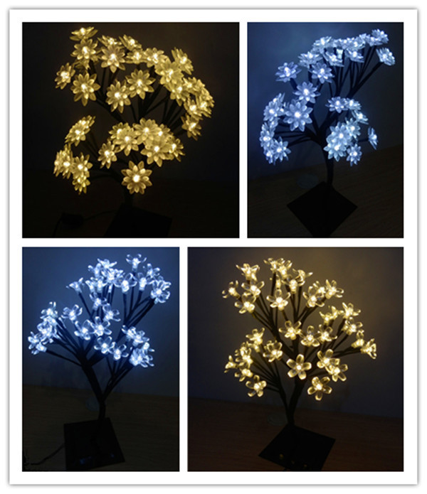 Novelty LED Luminarias Night Lights  Lighting Desk Table Lamps Scrubba Garland for Home Living Bedroom Decoration стоимость