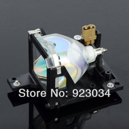 ELPLP29 lamp with housing for EMP-S1+ EMP-S1H TW10H etc 180Days Warranty for elplp25 v13h010l25 projector lamp with housing for emp tw10 emp s1 powerlite s1 v11h128020 cp hs1000 cp s225