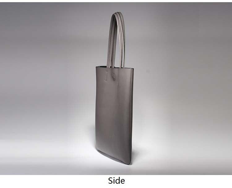 senhoras saco bolsas design da marca feminina totes