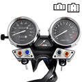 Gauges Cluster Speedometer Tacho Odometer Fuel Fits For Yamaha XJR400 1995-1997 (96)
