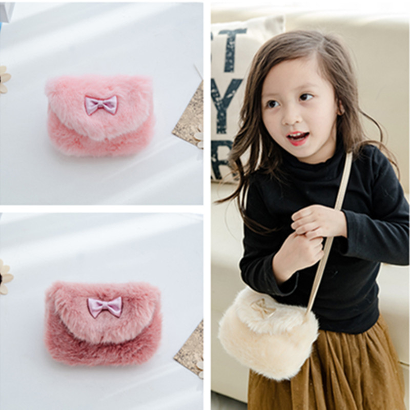 2017 Designers Mini Cute Bag Children Kids Handbag Girls Shoulder Bag Cartoon Messenger Bags Purses Long Strap Wholesale