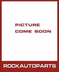 Nowy HNROCK 12V 70A alternatora 2706003040 12101 A13N275 dla massey ferguson