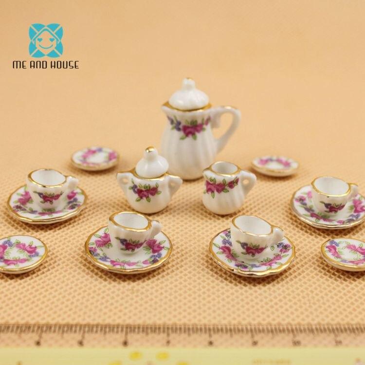 "cuillères 5 1//4 /"" ONEIDA Community-Vanessa pattern-tea spoon"