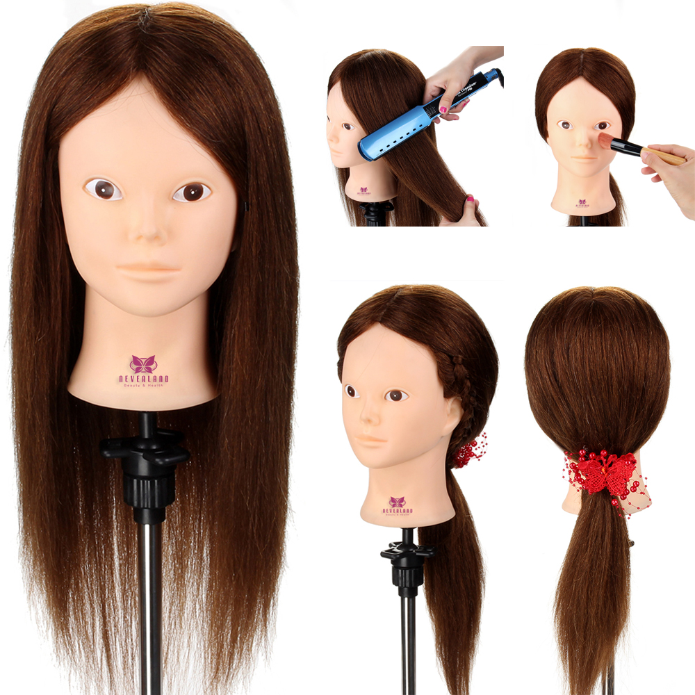 makeup and hairstyling doll promotion-shop for promotional makeup