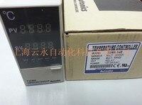 새로운 오리지널 정통 TZ4H-14R autonics 온도 조절기 온도 조절기