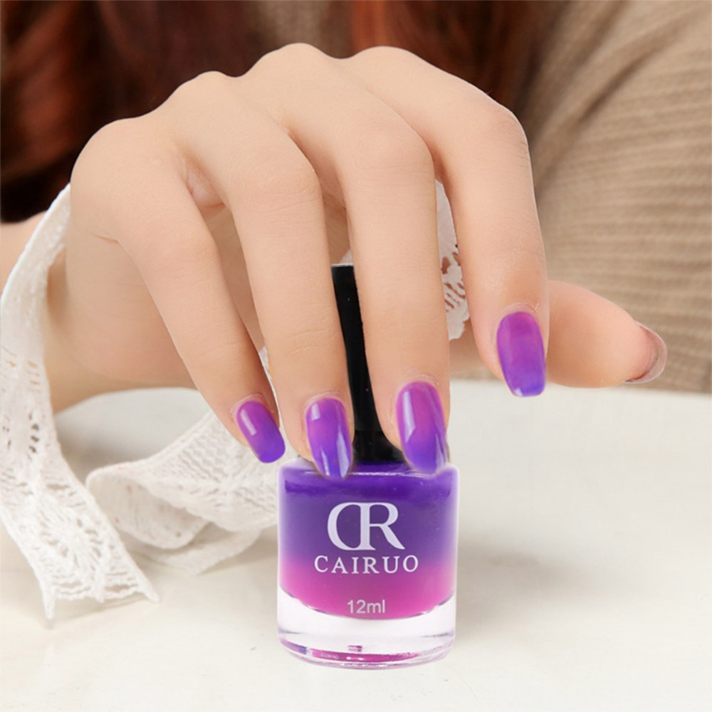 Buy nail polish brand Online with Free Delivery
