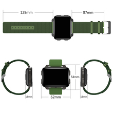 LEMFO LEM4 Pro 3G Smart Watch