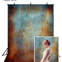 BEIPOTO фото фон для фотостудии тканевый фон ржавчина стена фотография портретная студия реквизит фото стенд