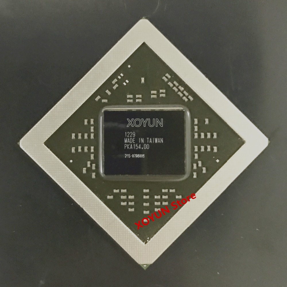 215-0798006 215 0798006 100% di prova molto buon prodotto BGA chipset215-0798006 215 0798006 100% di prova molto buon prodotto BGA chipset
