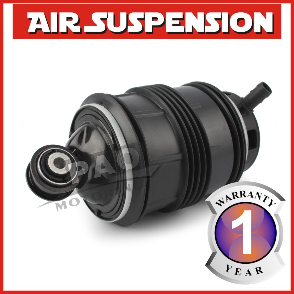 popular suspension air bags-buy cheap suspension air bags lots