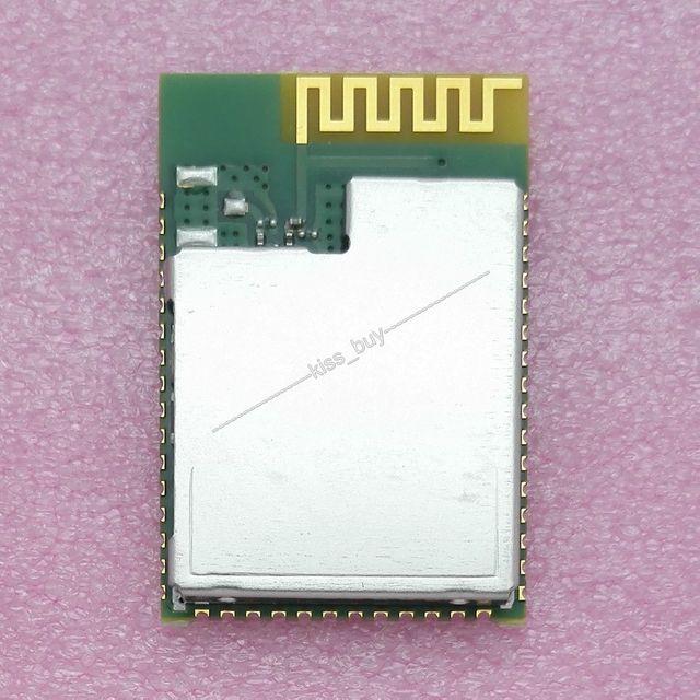 C3200 UART TTL Módulo Sem Fio Wi-fi MCU ARM para CC3200-LAUNCHXL R1M2RGC
