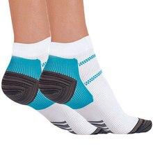 New Foot Compression Sock