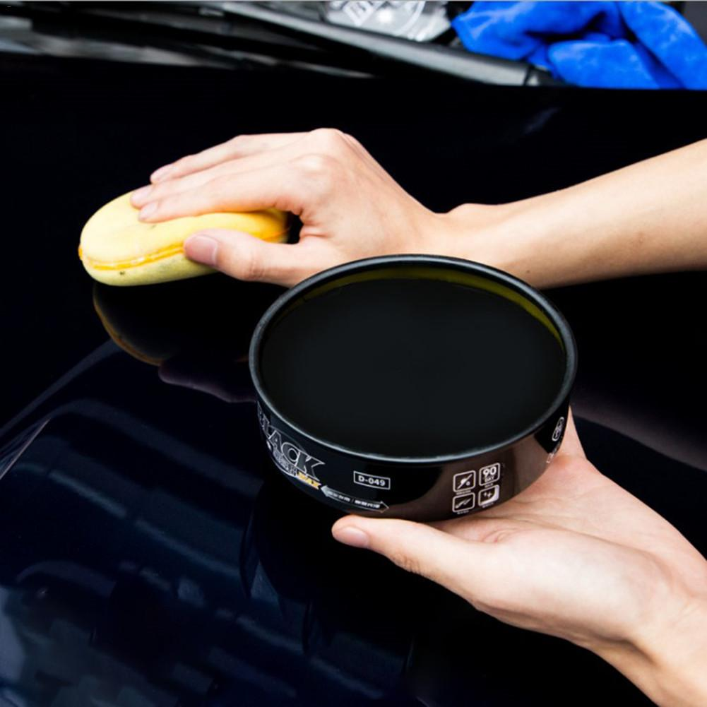 Car Repair Wax Polishing Wax Maintenance Paint Care Waterproof Scratch Repair Car Accessories Car Wax Polish Scratch Remover(China)