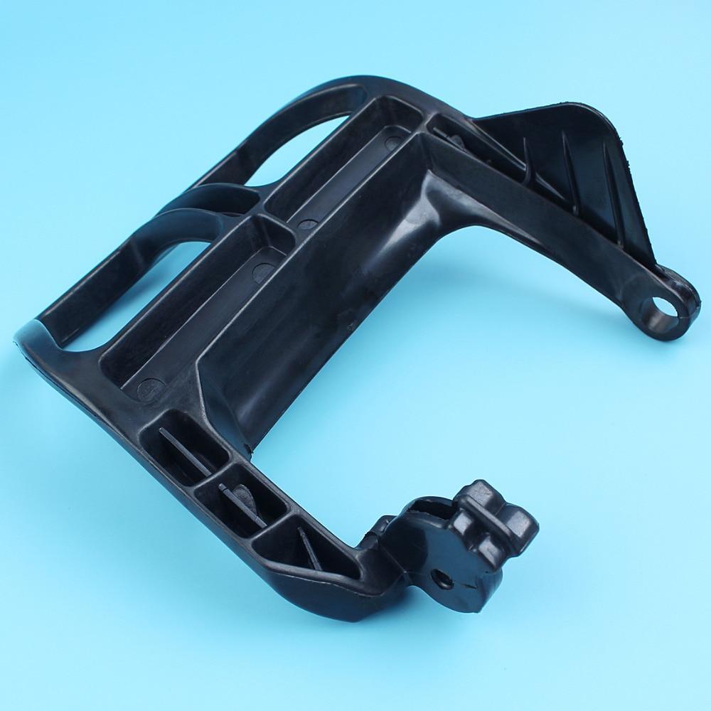Handschutz für Stihl 021 MS210 MS 210 handguard