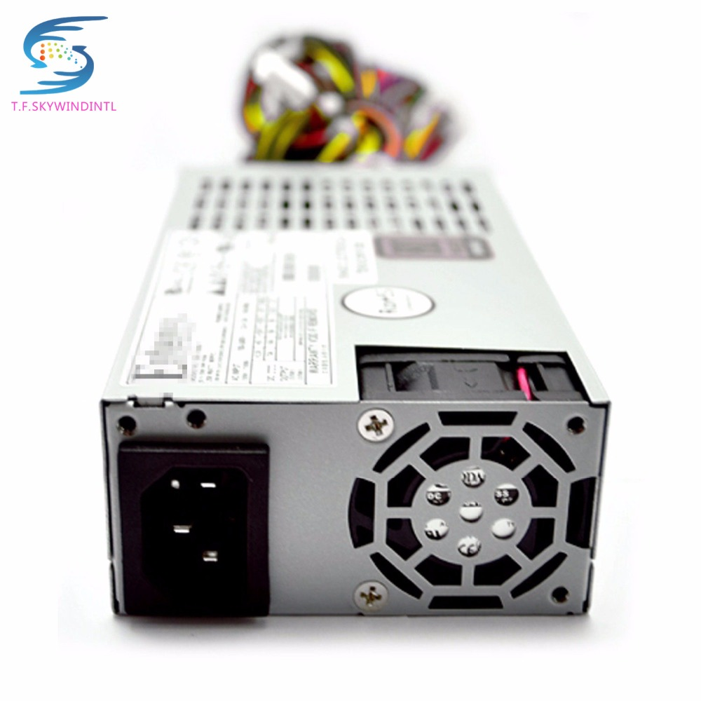 free ship ENP-7025B 1U PFC Flex ATX 80 Plus Bronze 250W Power Supply industrial Power Supply PSU ENP7025B 1U Flex PSU mediox mid 7025 8gb