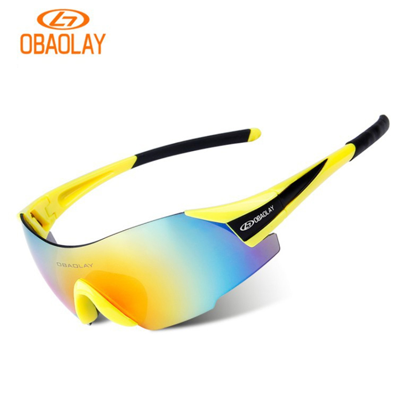 2687b8fbf96a8 OBAOLAY ÓCULOS De Ciclismo UV400 MBT Bicicleta Proteção Eyewear Equitação  Motorcross Bicicleta Óculos De Sol Para Homens Mulheres oculos ciclismo em  ...