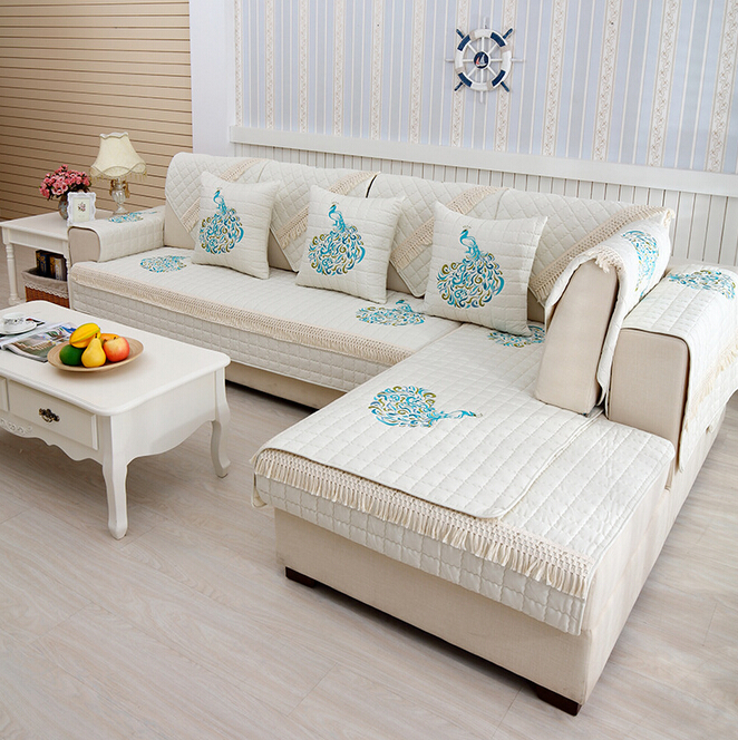 Online buy wholesale sofa cover pattern from china sofa for Furniture covers patterns