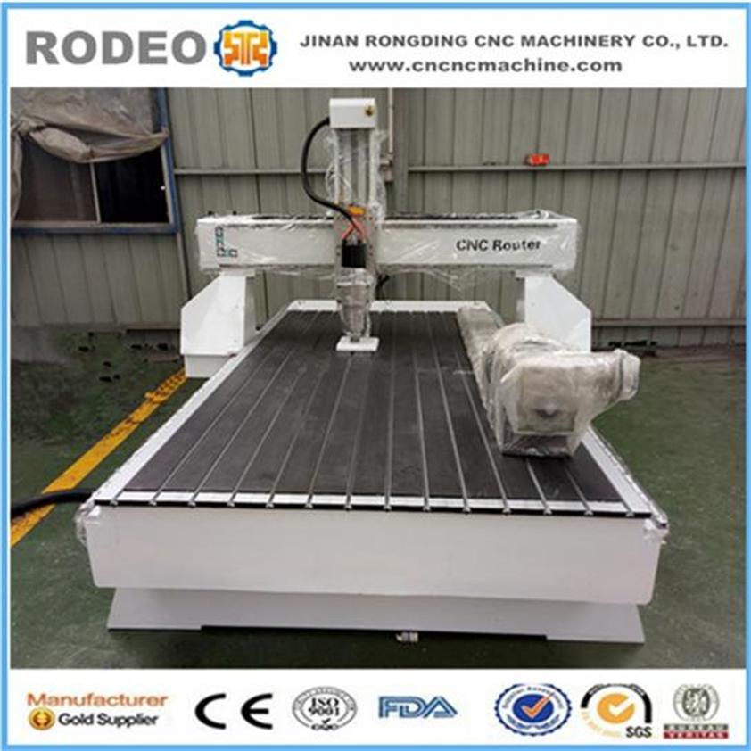 Machine à bois CNC à adsorption sous vide, divers modèles, bienvenue pour choisir et acheter