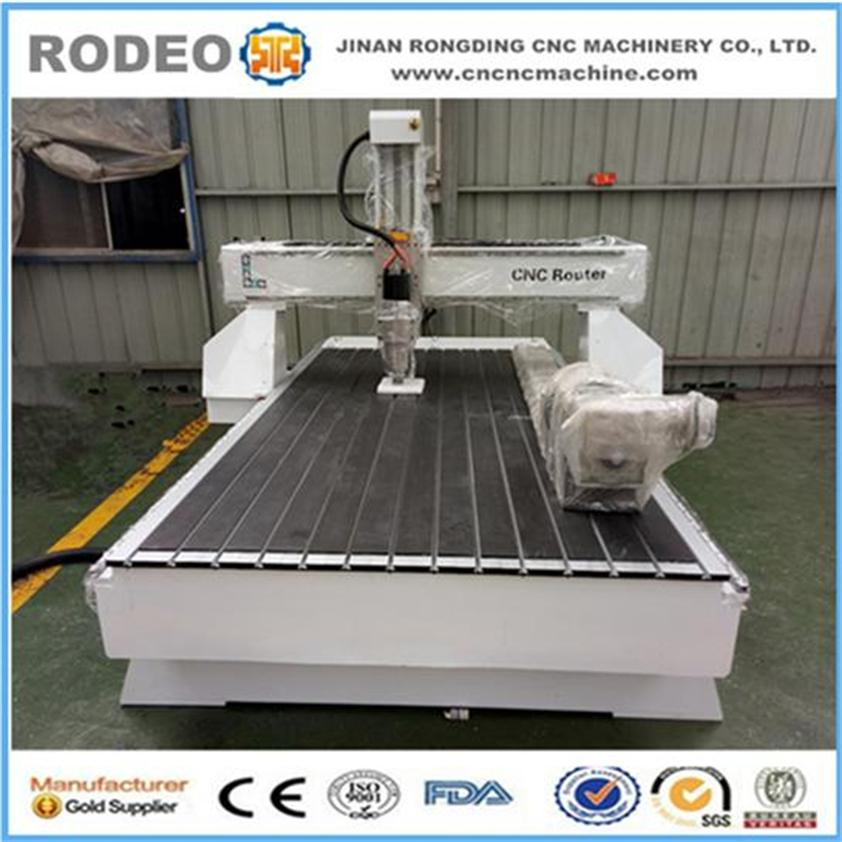 Vacuum Adsorption Cnc Woodworking Machine,various Models,welcome To Choose And Buy