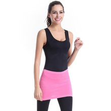 Women Ladies Strapless Solid Bra Wrap Wrapped Chest 3 Function Sports Appreal DF Drop Shipping