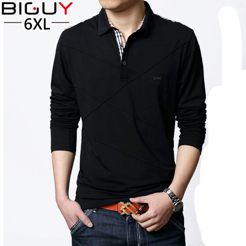 Online Get Cheap Guys Polo Shirts -Aliexpress.com | Alibaba Group