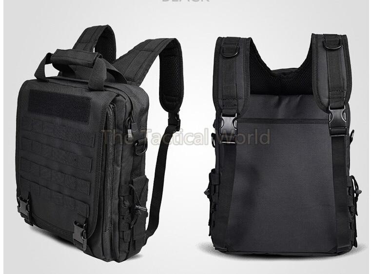 militar tatico ao ar livre 14 bags bags sacos de mochila portatil dos homens a prova