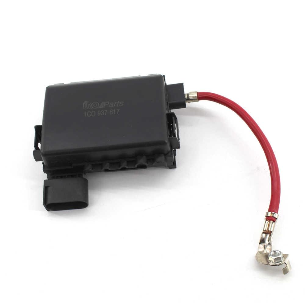 jetta battery fuse box useful fuse box battery terminal for vw beetle golf bora jetta  fuse box battery terminal for vw beetle