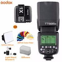 https://ae01.alicdn.com/kf/HTB13YU.UVzqK1RjSZFCq6zbxVXaK/Godox-TT685S-Speedlite-2-4G-TTL-X1T-S-Wireless-Trigger-Sony-A7-A7R-A7S.jpg