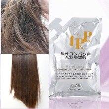 100ml Organic Essential Oil Hair Mask Soft Smooth Damaged Hair Repair