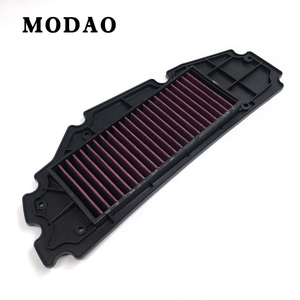 Air filter motorcycle Para SYM