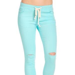 e8ae44408ca top 10 most popular jogger pants knee brands