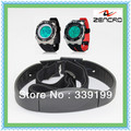 Healthy Living Sport Heart Rate Monitor/ Pulse Watch/ Heart Rate Chest Belt HRM