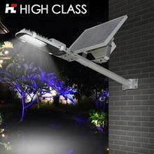 Дороги, дворе парк уличный водонепроницаемая солнечный высокий класс фонарь освещения сад