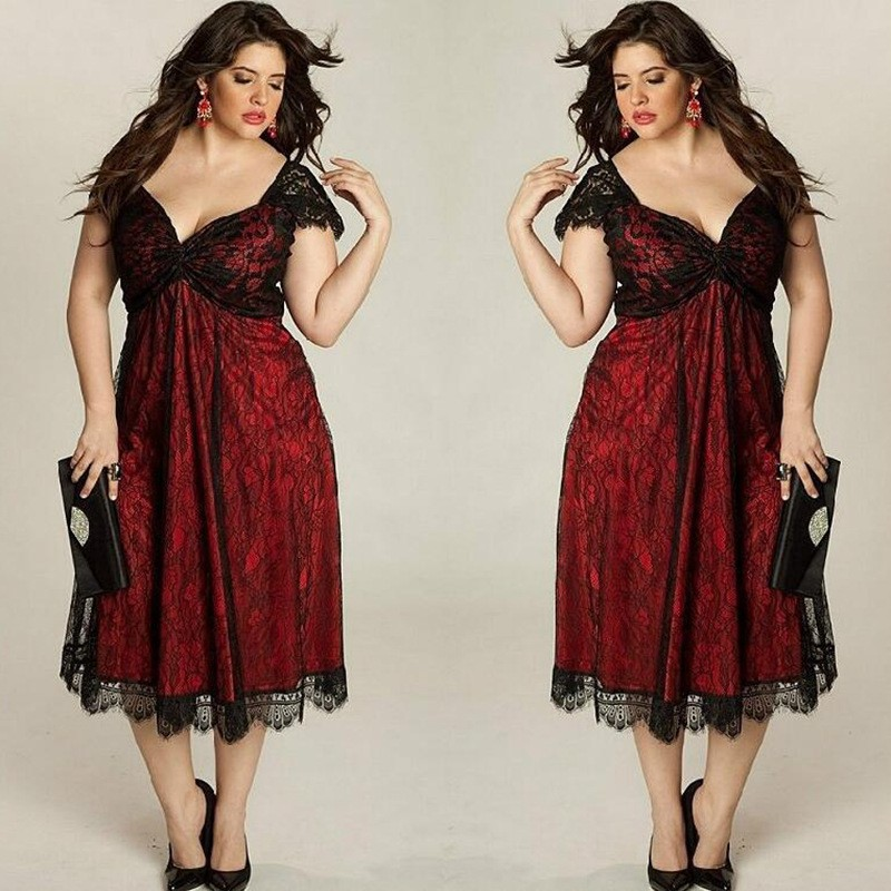 Big size <font><b>6XL</b></font> woman lace <font><b>dress</b></font> 2019 Summer casual <font><b>sexy</b></font> sleeveless long <font><b>dresses</b></font> fat MM plus size women clothing <font><b>6xl</b></font> <font><b>dress</b></font> image