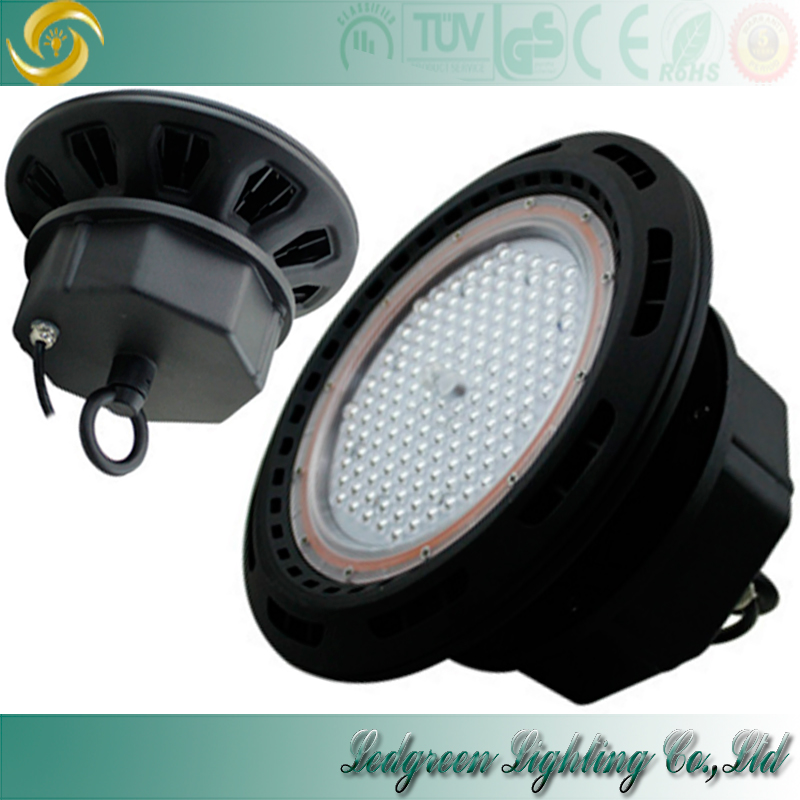bes quality 3years warranty high brightness meanwell headlight warehouse factory 100w 150w 200w led high bay highbay brand new high quality warranty for one year bes m18mg psc16f s04k